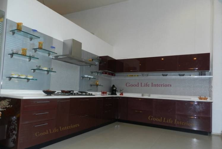 Good Life Interiors Kitchen Interior In Chrompet, Chennai. Kitchen Makeover Guide. Country Kitchen Diner Bronx. Open End Kitchen Wall Unit. Kitchen Tiles Porcelain. Kitchen Tools Hk. Update Brown Kitchen Cabinets. Kitchen Furniture Images. Kitchen Plan Block Autocad