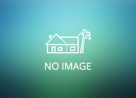 Farm House for Sale in Sholinganallur, Chennai by Shree Sai Realty