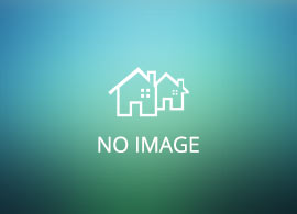 Row House for Sale in Pimple Saudagar, Pune by R S Pattar