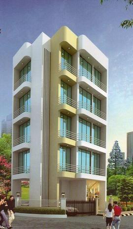 Studio Apartment In Mumbai studio apartments in navi mumbai, studio apartments for sale navi