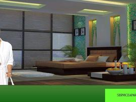 Studio Apartment In Noida 1 bhk studio apartments in noida, 1 bhk studio apartments for sale