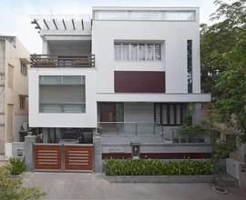 Houses in nagercoil individual houses for sale nagercoil for Individual house models in chennai