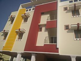Studio Apartment Chennai elite studio apartments chennai, elite studio apartments for sale